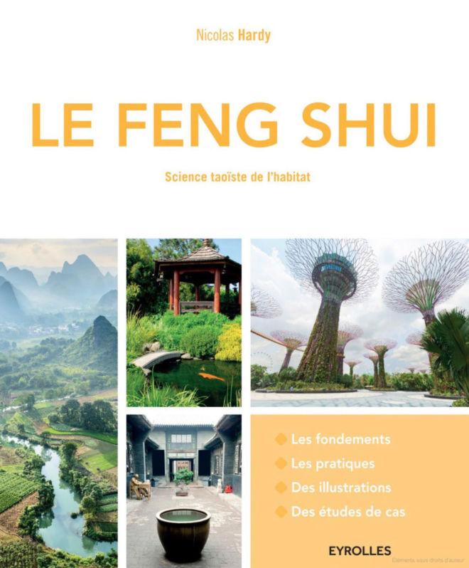 FengShui-Maitre-Han-Livre